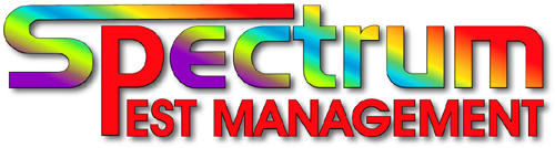 Spectrum Pest Management